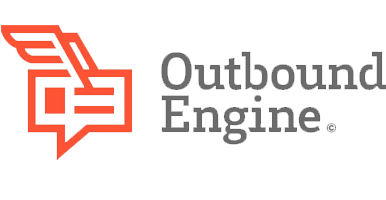 08-outboundengine
